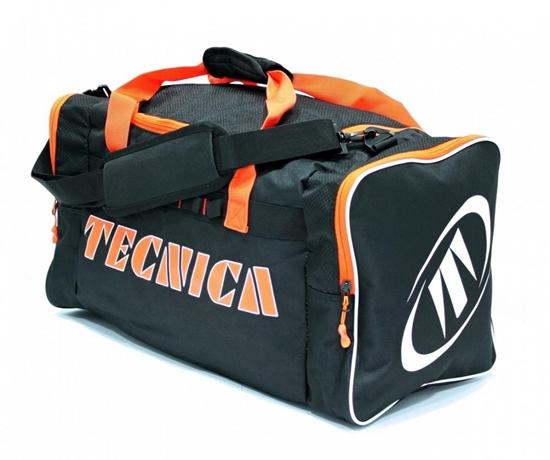 Obrázek z tašky na lyžáky TECNICA TECNICA Viva Skiboot bag Premium
