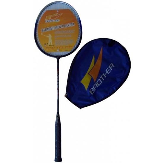 Obrázek z BROTHER G316A badmintonová raketa