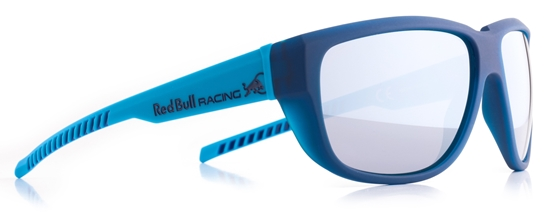 Obrázek z sluneční brýle RED BULL RACING FADE-003S
