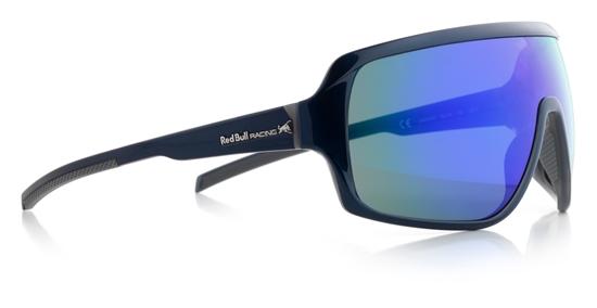Obrázek z sluneční brýle RED BULL RACING LAGOS-002S
