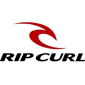 Obrázek pro výrobce Ripcurl