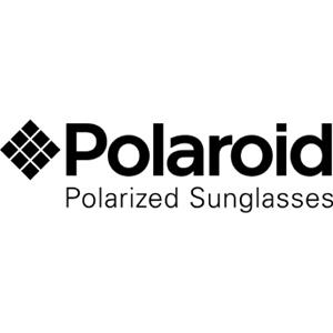 Obrázek pro výrobce Polaroid