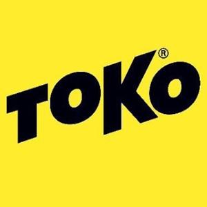 Obrázek pro výrobce Toko