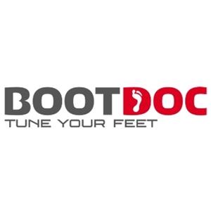 Obrázek pro výrobce Boot doc