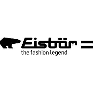 Obrázek pro výrobce Eisbar
