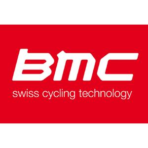 Obrázek pro výrobce BMC