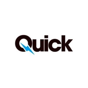 Obrázek pro výrobce QUICK