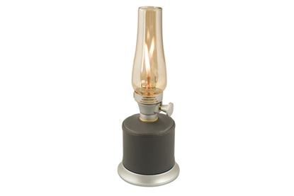 Obrázek Ambiance Lantern