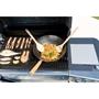 Obrázek z Culinary Modular Wok