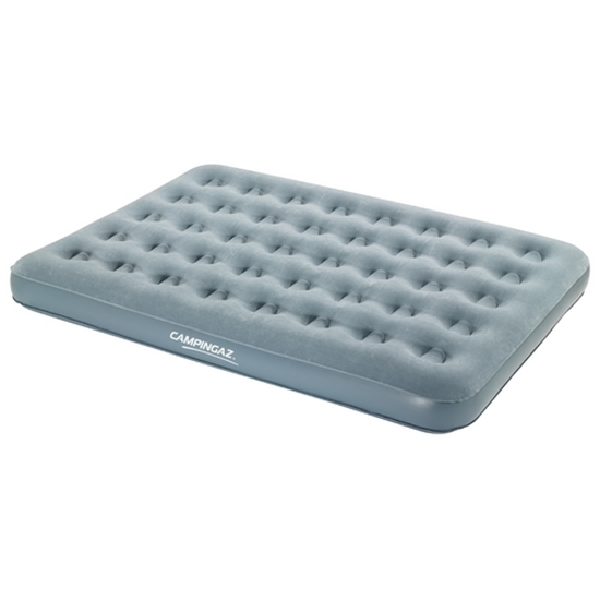 Obrázek z Quickbed Airbed Double