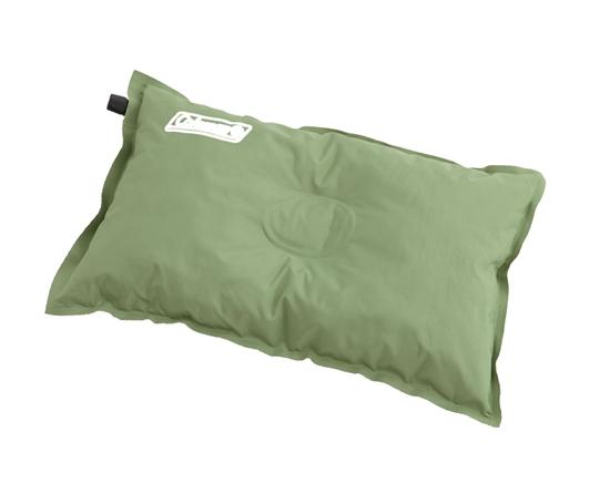 Obrázek z Self-Inflated pillow
