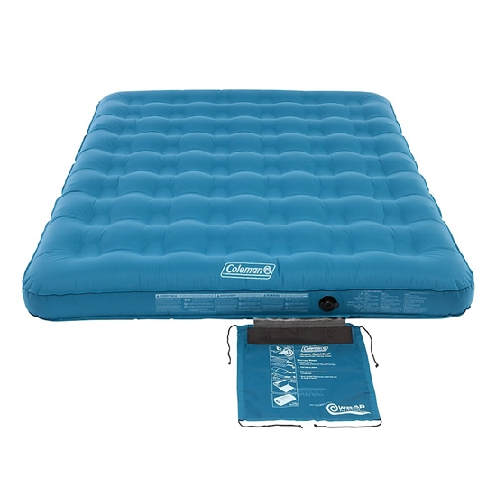 Obrázek z Extra Durable Airbed Double