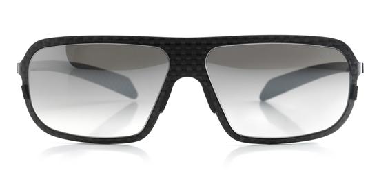 Obrázek z sluneční brýle RED BULL RACING Sunglasses, High Tech, RBR128-002, 59-13,5-140