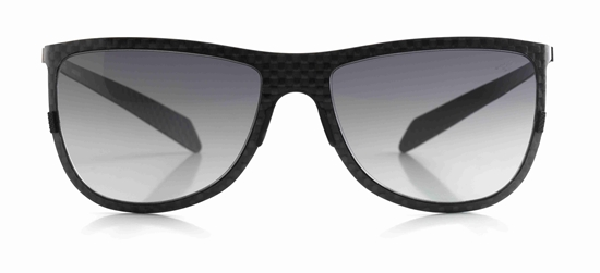 Obrázek z sluneční brýle RED BULL RACING Sunglasses, High Tech, RBR133-003, 57-14-137