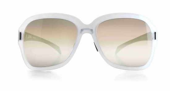 Obrázek z sluneční brýle RED BULL RACING Sunglasses, Sports Tech, RBR137-005, 57-17-130
