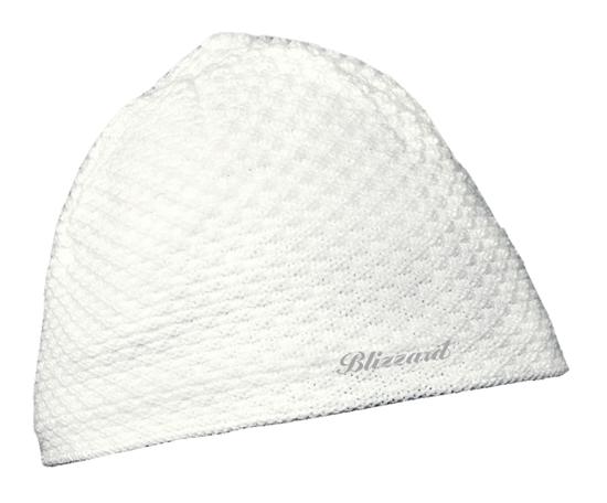Obrázek z čepice BLIZZARD Viva Dragon cap, white