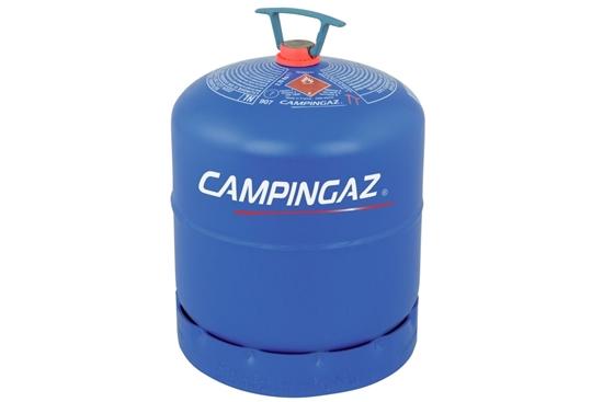 Obrázek z Plynová náplň lahve 907 (2,75 kg butanu)