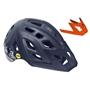 Obrázek z KELLYS RAZOR cyklo helma