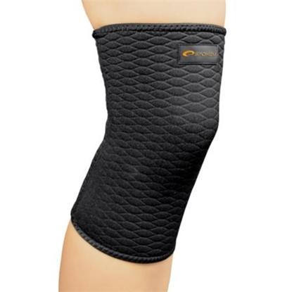 Obrázek SPOKEY CANIS bandáž na koleno