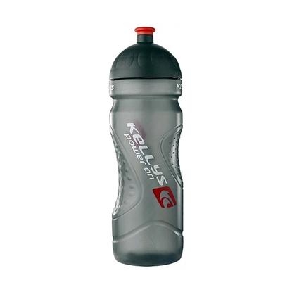 Obrázek KELLYS SPORT cyklistická lahev