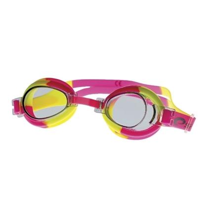 Obrázek SPOKEY JELLYFISH dětské plavecké brýle