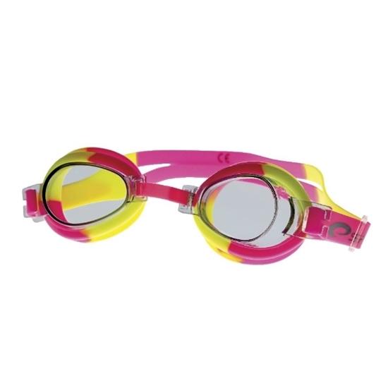 Obrázek z SPOKEY JELLYFISH dětské plavecké brýle