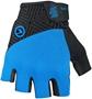 Obrázek z KELLYS HYPNO cyklistické rukavice