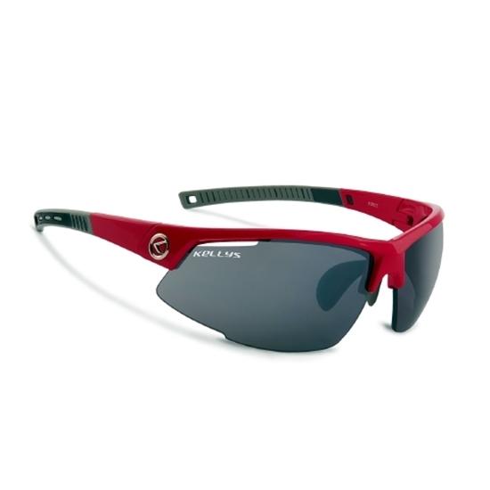 Obrázek z KELLYS FORCE sportovní brýle