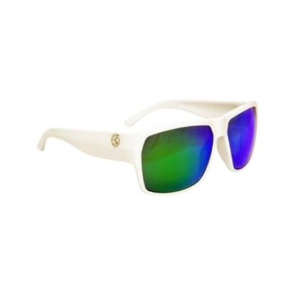 Obrázek KELLYS RESPECT POLAR sluneční brýle