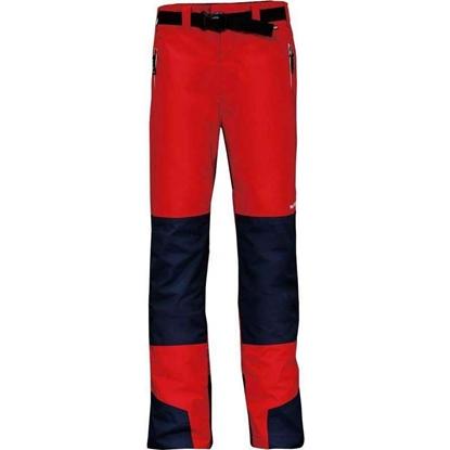 Obrázek MARINE 7823450 pánské kalhoty