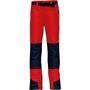 Obrázek z MARINE 7823450 pánské kalhoty