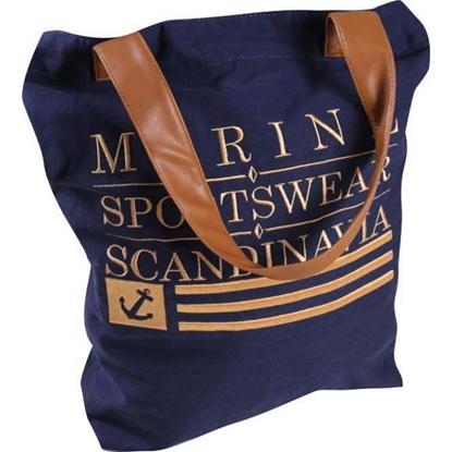 Obrázek MARINE TOTE 5006450 taška