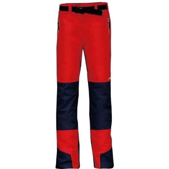 Obrázek z MARINE 7923450 dámské kalhoty