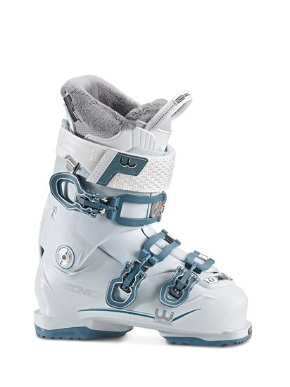Obrázek z lyžařské boty TECNICA TEN.2 75 W C.A., ice, 17/18