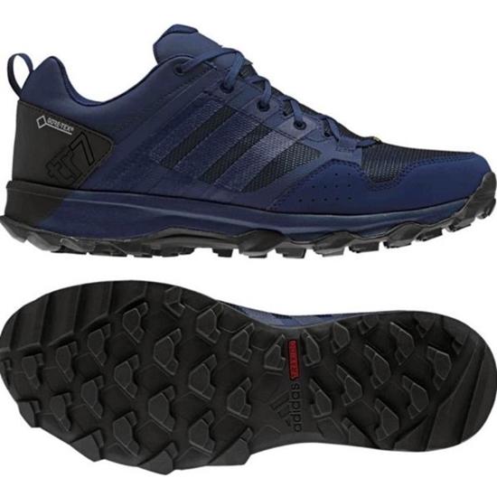 Obrázek z ADIDAS KANADIA 7 TR GTX pánská treková obuv