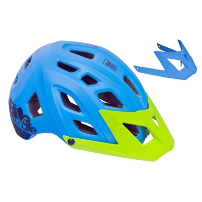 Obrázek KELLYS RAZOR cyklo helma