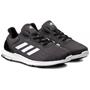 Obrázek z ADIDAS COSMIC 2 pánská běžecká obuv