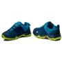Obrázek z ADIDAS TERREX AX2R K dětská outdoorová obuv