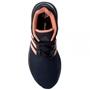 Obrázek z ADIDAS ENERGY CLOUD WTC Dámská běžecká obuv