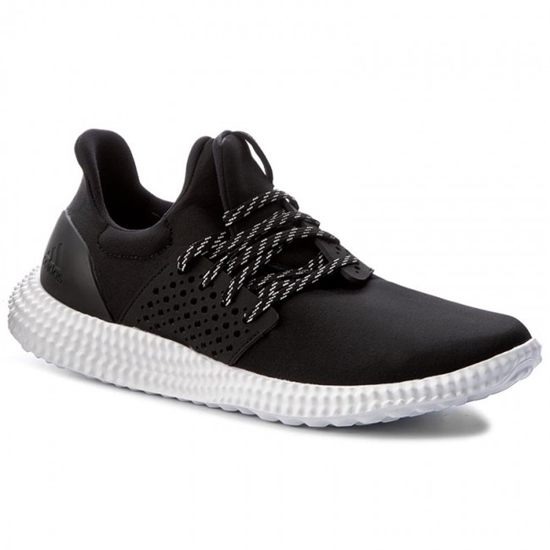 ADIDAS ATHLETIC 24