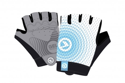 KELLYS INSTINCT rukavice