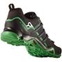 Obrázek z ADIDAS TERREX SWIFT pánská outdoorová obuv