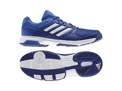 ADIDAS ESSENCE sálová pánské obuv