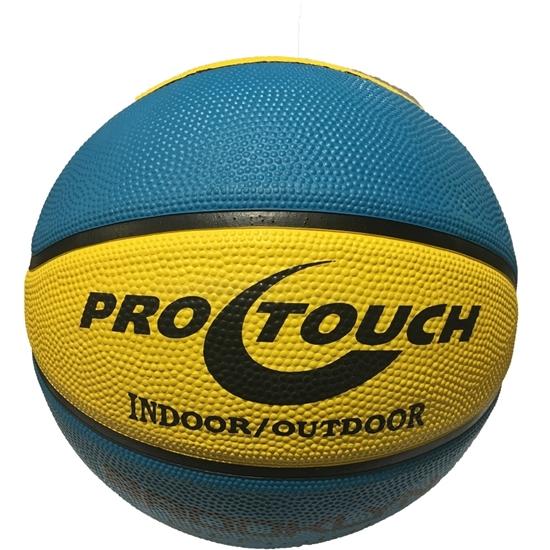 PRO TOUCH míč basketbalový