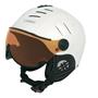MANGO VOLCANO PRO lyžařská helma