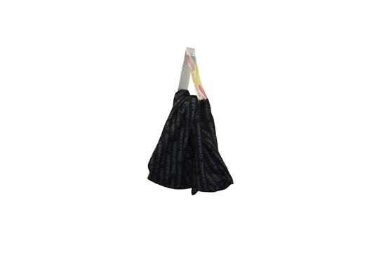 Obrázek z nákrčník BLIZZARD Tube, black, size UNI