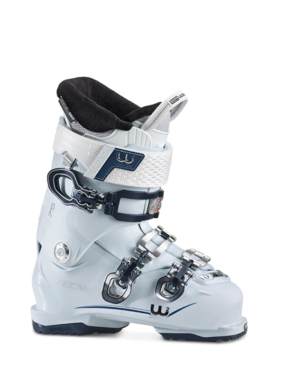 Obrázek z lyžařské boty TECNICA TEN.2 75 W C.A. RT, ice, rental, 17/18