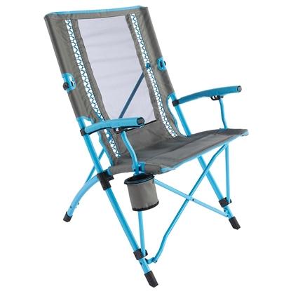 Obrázek Bungee Chair Blue