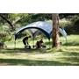 Obrázek z FastPitch™ Shelter XL