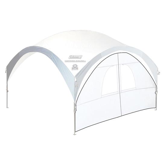 Obrázek z  FastPitch™ Shelter Sunwall Door XL